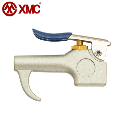 HQQ Multifunction Blow Guns